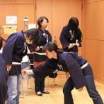 練習会の風景5